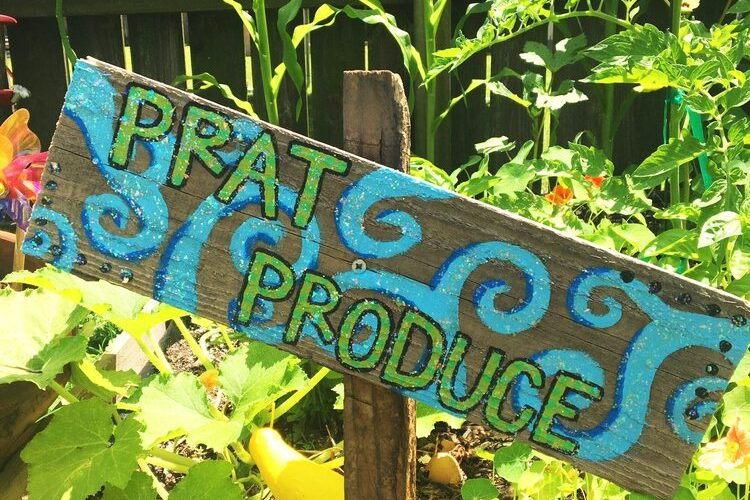 Prat+Produce
